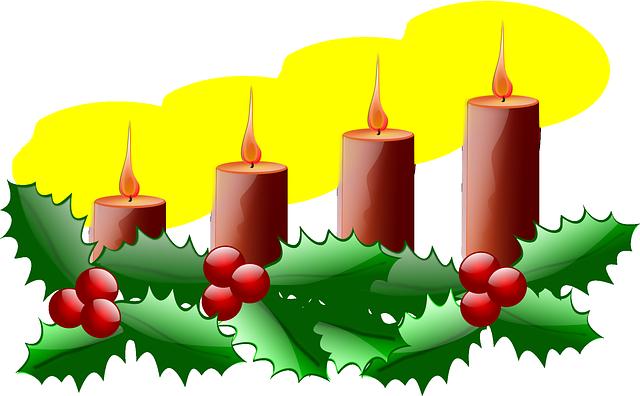 second-advent-160889_640