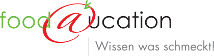 Foodeducation GmbH